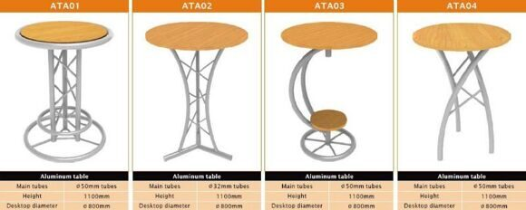 Aluminium_exhibition_display_reception_table