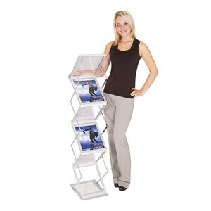 Catalog-Rack-with-Hard-Silver-Case-4600